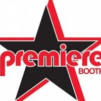 Premiere Booth in Austin, Texas
