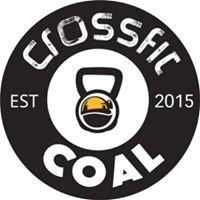 CrossFit Coal