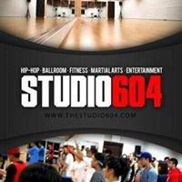 Studio604