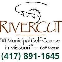 Rivercut Municipal Golf Course