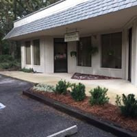 Pregnancy Center & Clinic of the Low Country