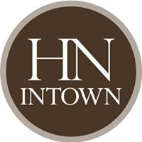 Harry Norman, Realtors - Intown Office
