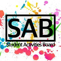 UM-Dearborn Student Activities Board