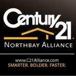 Century 21 NorthBay Alliance Santa Rosa