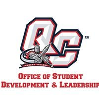 Office of Student Development & Leadership