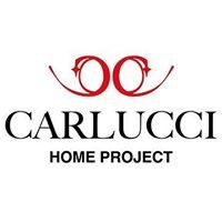 Carlucci Home Project