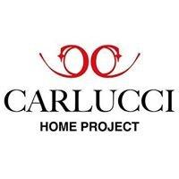 Carlucci Home Project