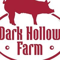 Dark Hollow Farm