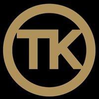Tekno - Contemporary Furniture