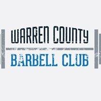 Warren County Barbell Club