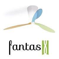 Fantas8 Ceiling Fans Singapore