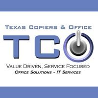 Texas Copiers & Office (TCO)