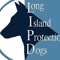 Long Island Protection Dogs Club