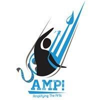 AMP! Student Org
