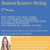 AZ East Valley Women's Council of Realtors