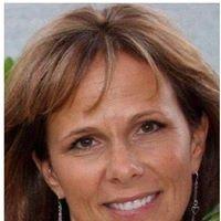 Brenda S. Crawford - Coldwell Banker Makai Properties