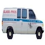 Glass-Pros: Auto, Residental & Commercial