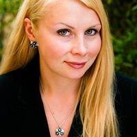 Natalia Steele - San Diego's Top Coastal Real Estate Agent