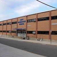 Miamisburg City School District