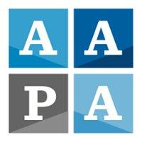 Asheville Area Paralegal Association