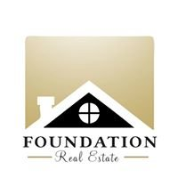 Foundation Real Estate