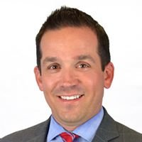 Chad Melin - Academy Mortgage