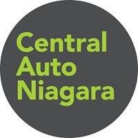 Central Auto Niagara
