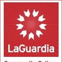 LaGuardia CC, Computer Science and Technology