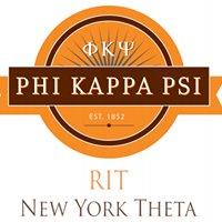 Phi Kappa Psi - New York Theta Chapter