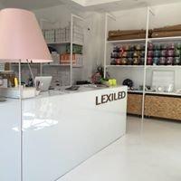 Lexiled Design