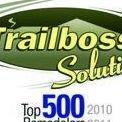 Trailboss Solutions, LLC
