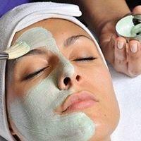 Baltimore-Washington Facial Plastic Surgery Medical Spa