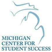 Michigan Center for Student Success
