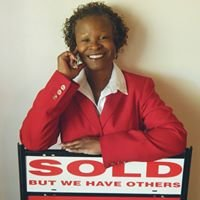 By GOD's Grace Realty Partners with EXP Realty