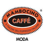 Mambocino Coffee Moda
