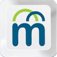 Metro Inns Hotel Group