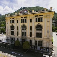 CineStar Lugano