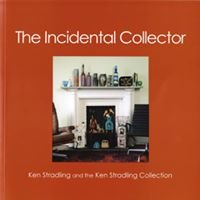 The Ken Stradling Collection
