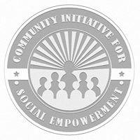 Community Initiative for Social Empowerment 🅲🅸🆂🅴