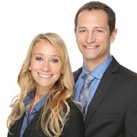 Jessica & Mike Wolf, San Diego Real Estate Professionals