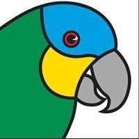 Verein Papagaio