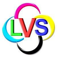 LVS Restaurant