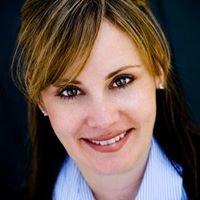Debbie Dockerty Vance, Revive Real Estate
