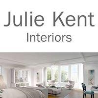Julie Kent Interiors