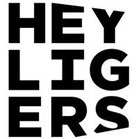 Heyligers design+projects