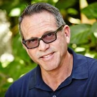 Rand Allen Real Estate Agent - San Diego CA Realtor