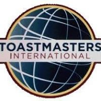 Dutchess County Regional Chamber of Commerce Toastmasters