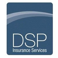 DSP Insurance Services
