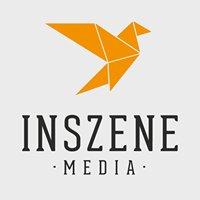 INSZENE Media - Netzwerk für Kommunikation SaarLorLux u. bundesweit