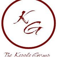 The Kepple Group